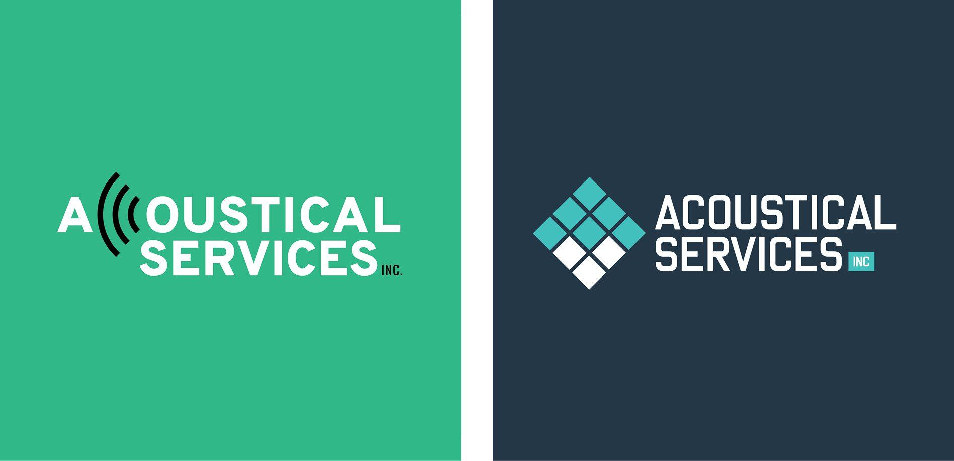 Logo Design Experts, Logo Design Option, Contractor Logo