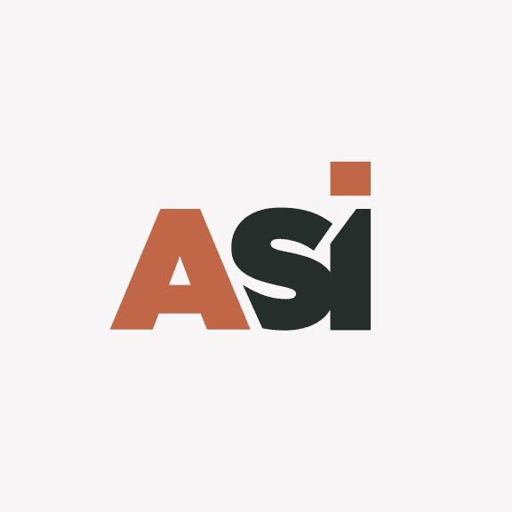 acoustical services logo icon
