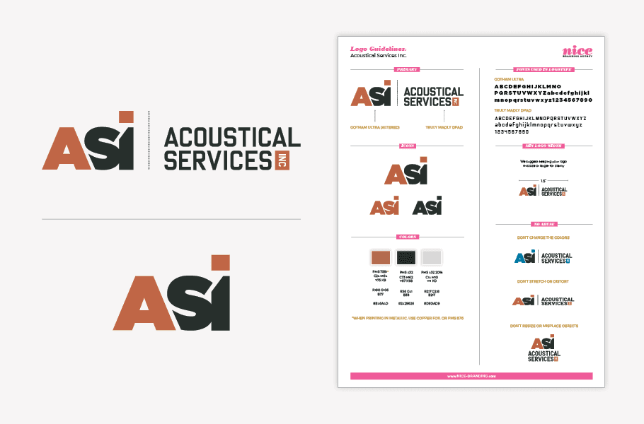 Logo Design, Logo Guidelines, Logo Color Codes