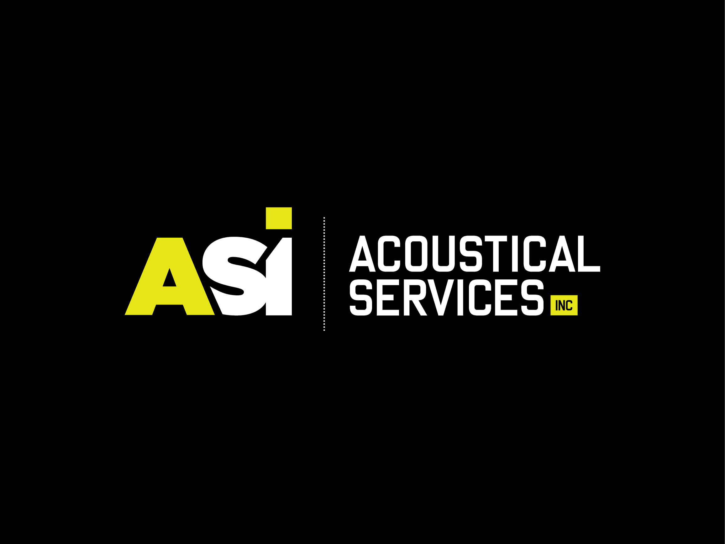Logo Design Option