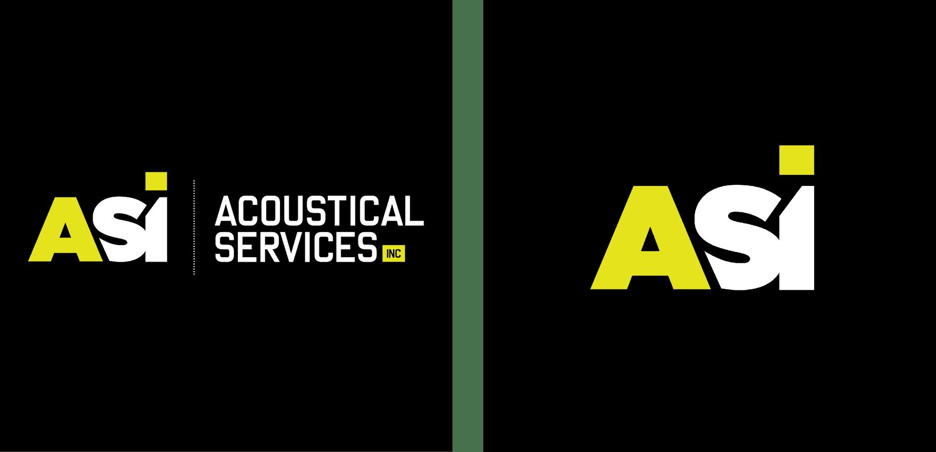 Logo Design, Contractor Logo